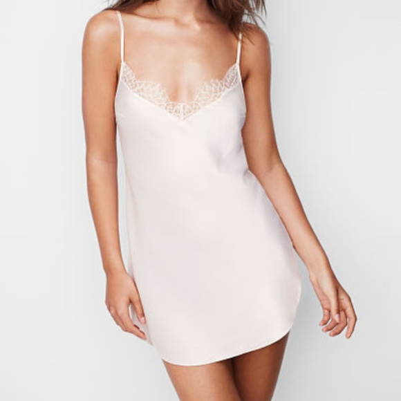 e21c64794988e Victoria's Secret Intimates & Sleepwear | Vs Very Sexy Lacetrim ...
